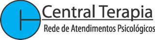 Central Terapia Logotipo